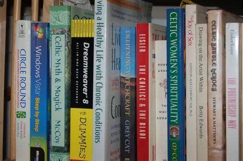 bookshelves-003
